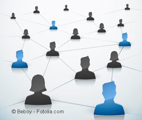 SIC Netzwerkbild